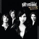 Silbermond - Nichts Passiert (CD)