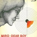 Miro - Dear Boy (LP)
