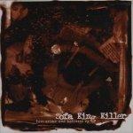 Sofa King Killer - Lust Crime And Holiness (CD)
