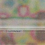 Earcloud - Chlorophile Fumes (CD)