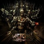 Whitechapel - A New Era Of Corruption (CD)