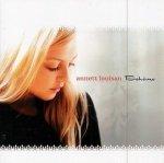 Annett Louisan - Bohème (CD)