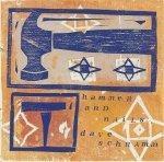 Dave Schramm - Hammer And Nails (CD)