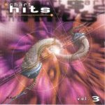 Chart Hits Vol. 3 1997 (CD)