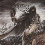 Falconer - Falconer (CD)