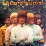 The Lords - The Best Of The Lords (LP)