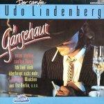 Udo Lindenberg - Gänsehaut (LP)