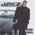 Jay-Z - Vol. 2... Hard Knock Life (CD)