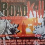 Roadkill (CD)