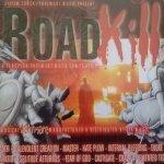 Roadkill (CD)