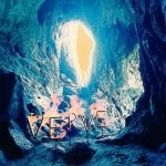 Verve - A Storm In Heaven (CD)