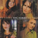 The Corrs - Talk On Corners (CD)