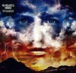 In Hearts Wake - Skydancer (CD)