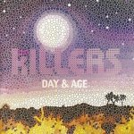 The Killers - Day & Age (CD)