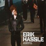 Erik Hassle - Hurtful (Singiel)
