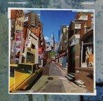 David Sanborn - Backstreet (LP)