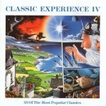 Classic Experience IV (2CD)