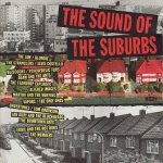 The Sound Of The Suburbs (CD)