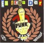 Es Lebe Der Punk Vol. X (CD)