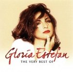 Gloria Estefan - The Very Best Of (CD)