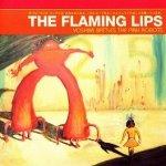 The Flaming Lips - Yoshimi Battles The Pink Robots (CD)