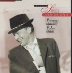 Frank Sinatra - Sings The Select Sammy Cahn (CD)