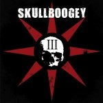 Skullboogey III (CD)