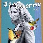 Joan Osborne - Relish (CD)