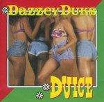 Duice - Dazzey Duks (CD)