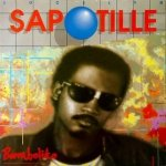 Jocelyn Sapotille - Bamboliko (CD)