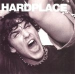Hardplace / 11 Hardcore Rock Tracks (CD)