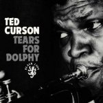 Ted Curson - Tears For Dolphy (CD)