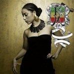 Karen Mukupa - Dreamer (CD)