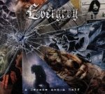 Evergrey - A Decade And A Half (2CD)