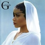 Gabrielle - Find Your Way (CD)