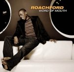 Roachford - Word Of Mouth (CD)