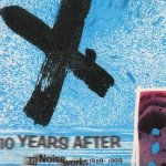 10 Years After -Noiseworks 1989-1999 (CD)