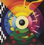 FALTY DL - Straight & Arrow (Four Tet Remix) (12'')