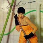 Gina X Performance - X-Traordinaire (LP)