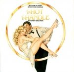 Too Hot To Handle (Die Blonde Versuchung) (Music From The Original Motion Picture Soundtrack) (CD)