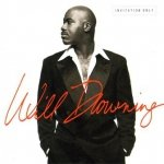 Will Downing - Invitation Only (CD)