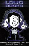 Loud Rocks (MC)