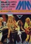 Magazyn Muzyczny Nr 12 (346) Grudzień 1987