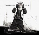 Kwadratura Koła - Siła Woli (CD)