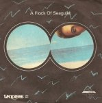 A Flock Of Seagulls - Wishing (If I Had A Photograph Of You) / I Ran (7'')