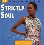 Strictly Soul (CD)