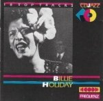 Billie Holiday - 18 Top Tracks (CD)