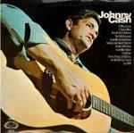 Johnny Cash - Hymns By Johnny Cash (LP)