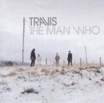 Travis - The Man Who (CD)