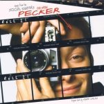 John Water's: Pecker (Original Soundtrack) (CD)